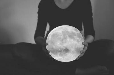 Moonpic3