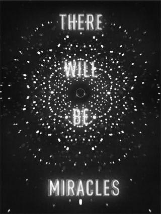Miraclemon12.3.12